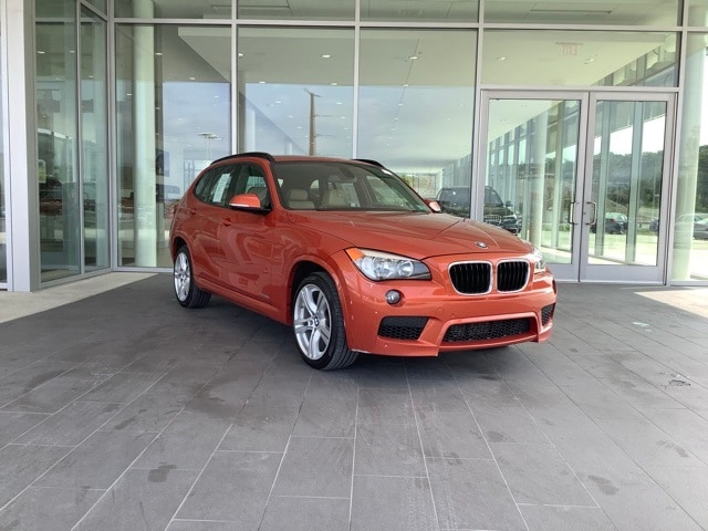 Used Car Dealership Wilkes Barre Pa Bmw Of Wyoming Valley