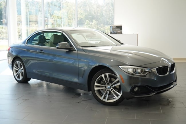 2017 BMW 430i xDrive SULEV Convertible DYNAMIC_PREF_LABEL_AUTO_USED_DETAILS_INVENTORY_DETAIL1_ALTATTRIBUTEAFTER