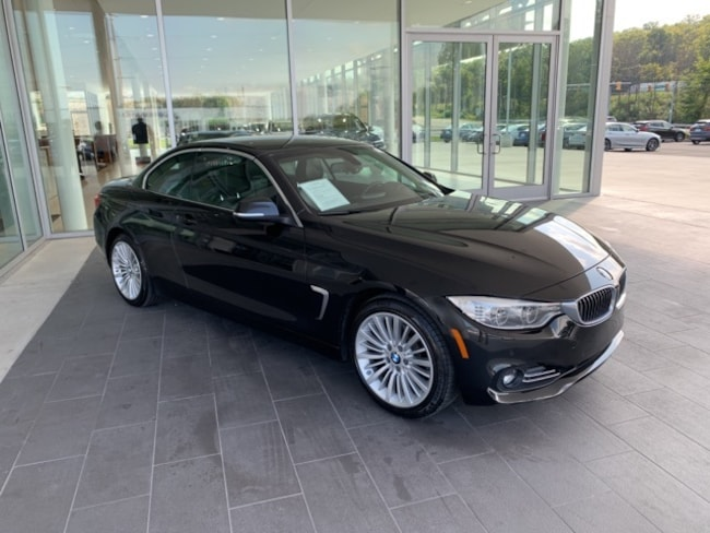 2015 BMW 428i xDrive w/SULEV Convertible DYNAMIC_PREF_LABEL_AUTO_USED_DETAILS_INVENTORY_DETAIL1_ALTATTRIBUTEAFTER