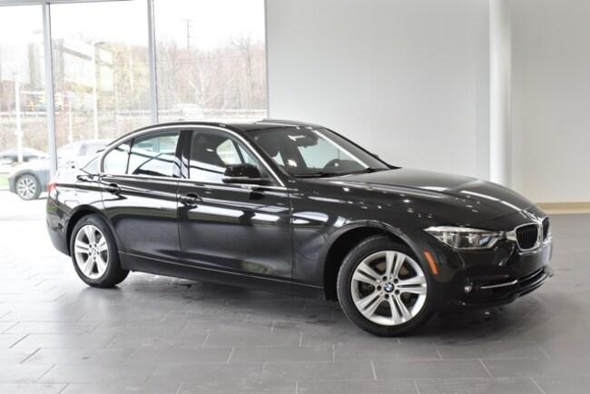 2018 BMW 330i xDrive Sedan DYNAMIC_PREF_LABEL_AUTO_USED_DETAILS_INVENTORY_DETAIL1_ALTATTRIBUTEAFTER