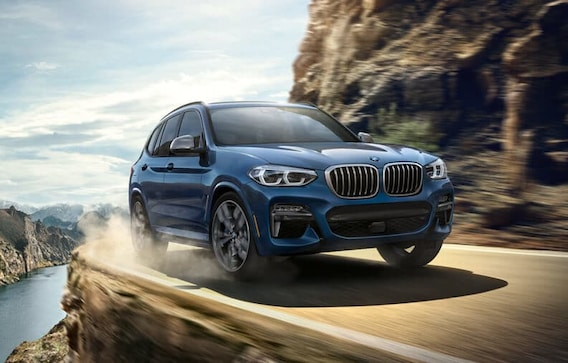 Great Deals On New Used Bmw X3 For Sale Wilkes Barre Pennsylvania Bmw Of Wyoming Valley Car Dealership Serving Wilkes Barre And The Surrounding Areas