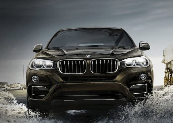 New 2021 Bmw X5 M For Sale In Wilkes Barre Pennsylvania Bmw Of Wyoming Valley Dealer Serving Philadelphia