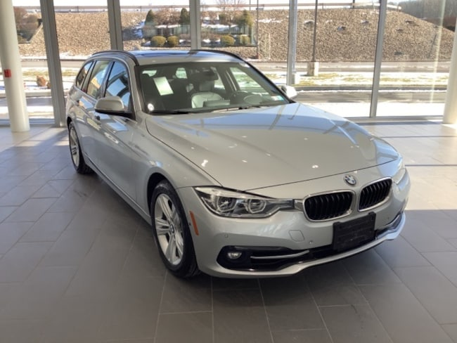 2016 BMW 328i xDrive Sports Wagon DYNAMIC_PREF_LABEL_AUTO_USED_DETAILS_INVENTORY_DETAIL1_ALTATTRIBUTEAFTER