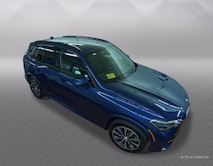 2019 BMW X5 xDrive50i Sports Activity Vehicle Sport Utility in [Company City]