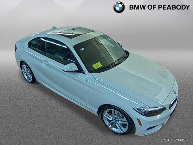 Bmw Dealership Near Me >> Certified Pre Owned Bmw Cars Near Me Bmw Dealer Near Boston