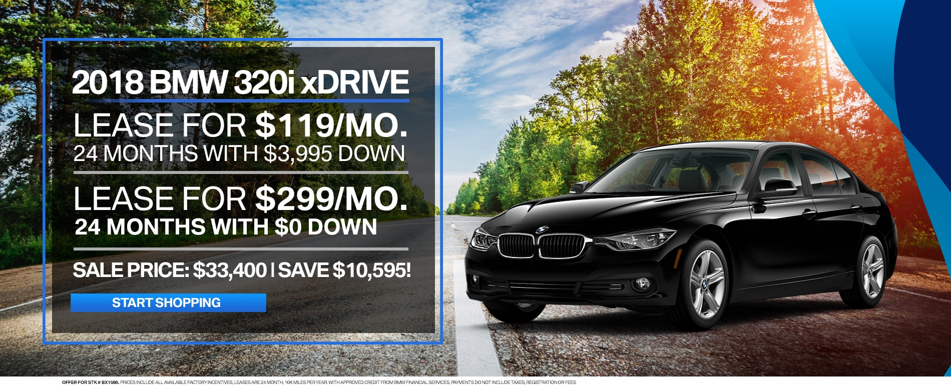 suv joplin springfield car superstore used proudly extensive reliable new us our dealer mo sign bmw your all and serves missouri to allows inventory for blog as of