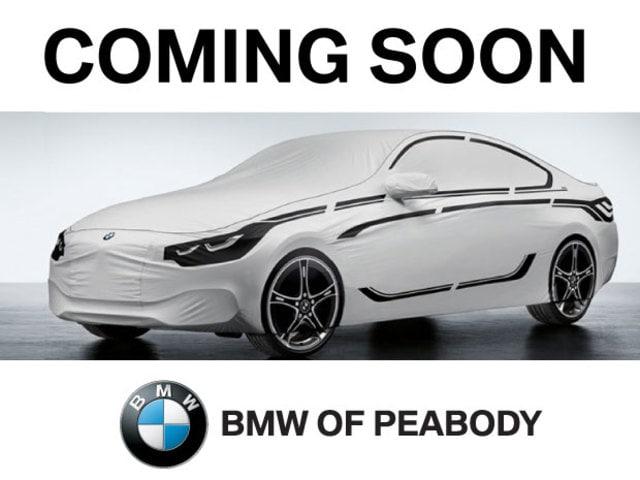 2012 BMW 135i 2dr Conv 135i Convertible