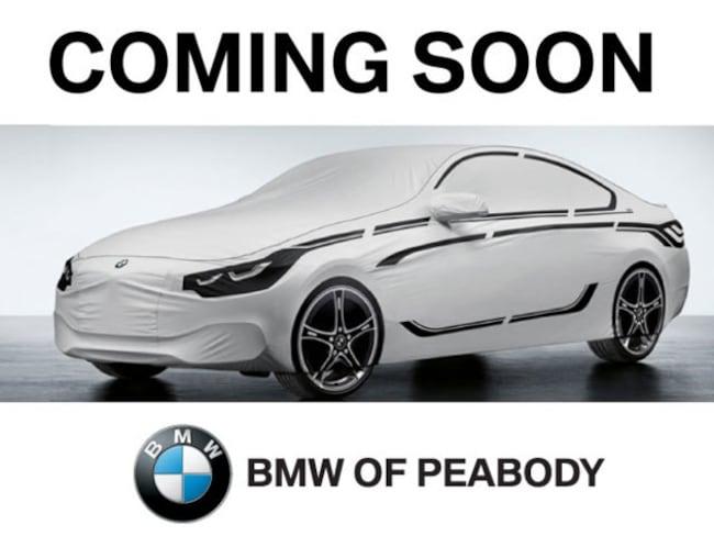 2013 BMW 335i 4dr Sdn 335i xDrive AWD Car