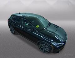 2018 BMW X2 xDrive28i Sports Activity Vehicle Sport Utility in [Company City]