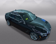 2018 BMW 330i 330i xDrive Sedan Car in [Company City]