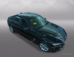 2013 BMW 328i xDrive 4dr Sdn 328i xDrive AWD Car