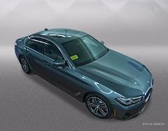2021 BMW 530i 530i xDrive Sedan Car in [Company City]