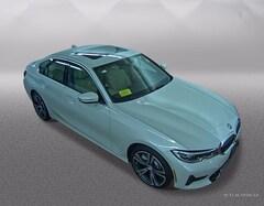 2021 BMW 330i 330i xDrive Sedan North America Car in [Company City]