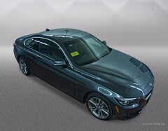 2018 BMW 430i 430i xDrive Coupe Car in [Company City]