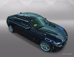 2018 BMW 430i 430i xDrive Gran Coupe Car