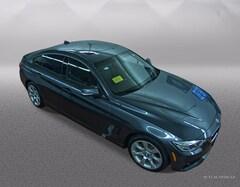 2015 BMW 428i xDrive 4dr Sdn 428i xDrive AWD Gran Coupe Car