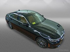2019 BMW 330i 330i xDrive Sedan Car