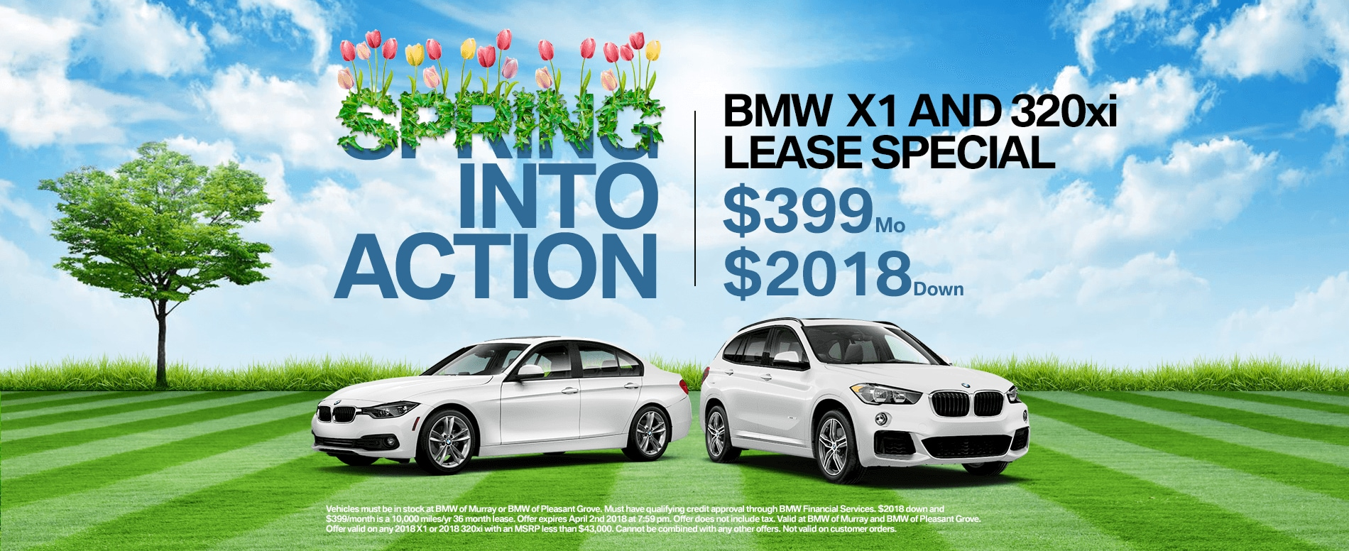 Bmw of pleasant grove vehicles for sale in pleasant for Grove motors in pleasant grove