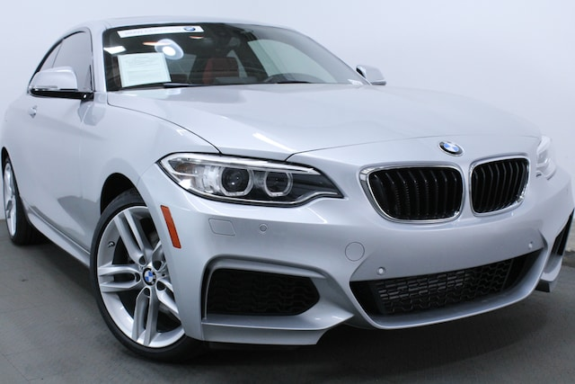 Bmw Of Murray >> Certified Pre Owned Inventory Bmw Of Murray
