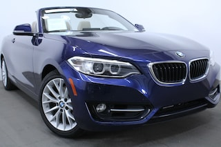 Pre-Owned Inventory | BMW of Pleasant Grove