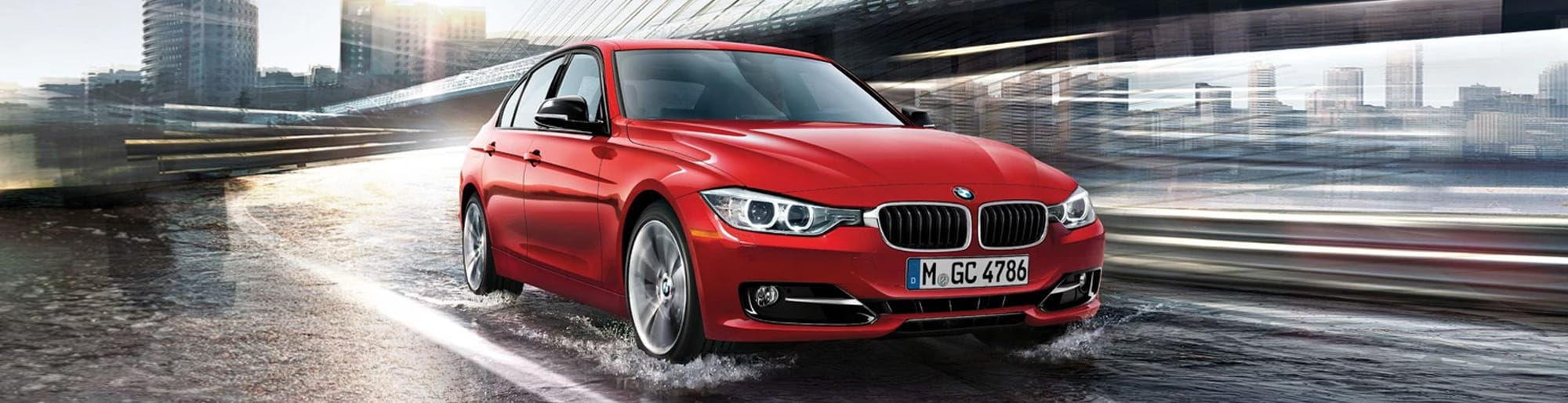houston used dealer west in bmw tx of new locations katy