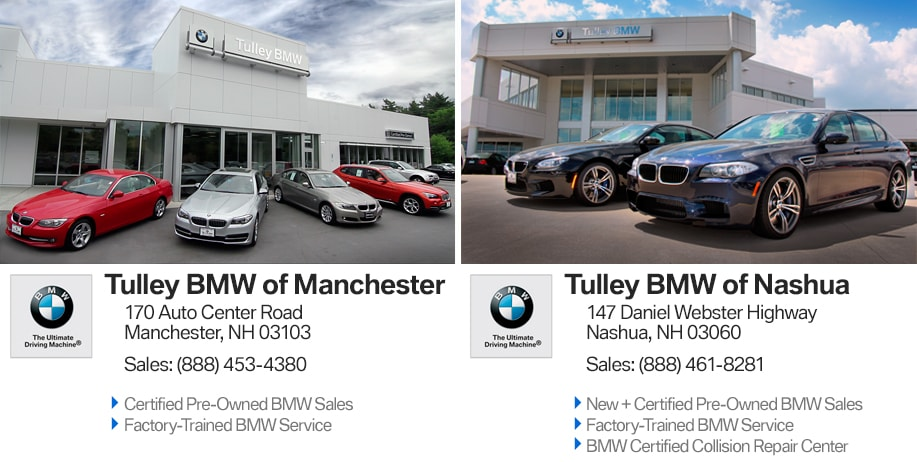 tulley buick gmc in nashua new hampshire buick gmc used html autos weblog. Black Bedroom Furniture Sets. Home Design Ideas