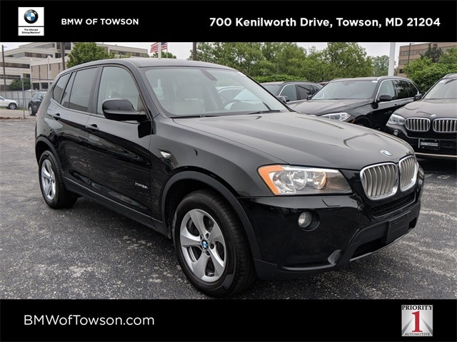 Buy A Pre Owned Bmw Near Cockeysville Md Used Bmw For Sale