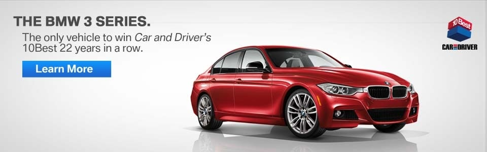 Bmw Of Towson New Bmw Dealership In Towson Md 21204