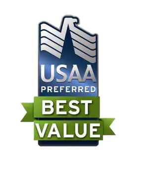 Usaa Contact Us >> Usaa Special Offers Bmw Dealership Near Baltimore Md