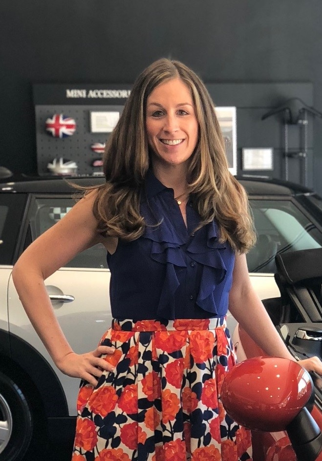Meet The Bmw Of Towson Team Bmw Dealership In Towson Md