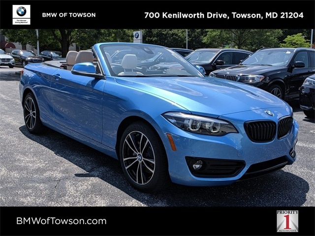 Bmw Dealer Near Me >> Buy Or Lease A New Bmw Near Bel Air Md New Bmw Dealer Near Me