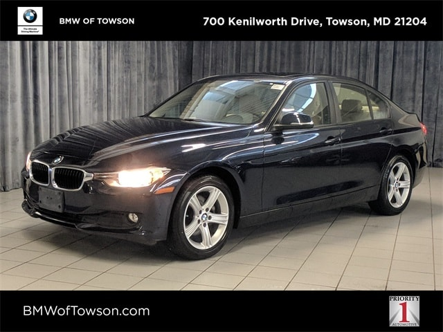 Buy Used Bmw >> Buy A Pre Owned Bmw Near Cockeysville Md Used Bmw For Sale