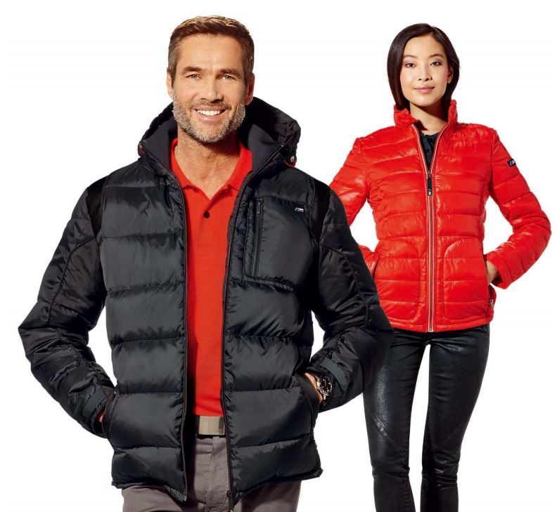 Home › Fashion › 10 Best Places To Buy Winter Jackets In The GTA. 10 Best Places To Buy Winter Jackets In The GTA. By StyleDemocracy. If your hunt for the perfect winter jacket has just begun, this is the perfect starting point for you! What To Expect At The Estee Lauder & MAC Warehouse Sale in Toronto. You need ticket when.