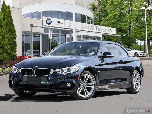 Used Bmw Toronto >> Used Bmw Toronto Best Upcoming Car Release 2020