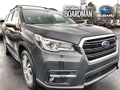 New 2020 Subaru Ascent Touring 7-Passenger SUV 4S4WMARD3L3436429 24752 for Sale in Boardman, OH