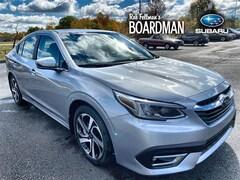 New 2020 Subaru Legacy Limited Sedan 4S3BWAN69L3034791 26380 for Sale in Boardman, OH