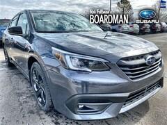 New 2020 Subaru Legacy Sport Sedan 4S3BWAG65L3020383 25280 for Sale in Boardman, OH
