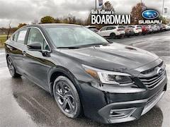 New 2021 Subaru Legacy Sport Sedan 4S3BWAH60M3004382 26626 for Sale in Boardman, OH