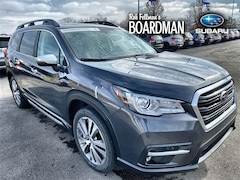 Certified Pre-Owned 2020 Subaru Ascent Touring SUV 4S4WMARD8L3431551 for Sale in Boardman, OH