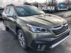 New 2020 Subaru Outback Touring XT SUV 4S4BTGPD0L3138363 24675 for Sale in Boardman, OH