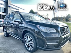 New 2020 Subaru Ascent Touring 7-Passenger SUV 4S4WMARDXL3419871 24400 for Sale in Boardman, OH