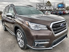 Used 2019 Subaru Ascent Touring SUV 4S4WMARD9K3433422 23157Z for Sale in Boardman, OH