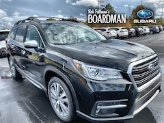 New 2020 Subaru Ascent Touring 7-Passenger SUV 4S4WMARD5L3426825 24472 for Sale in Boardman, OH