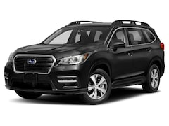 Used 2019 Subaru Ascent Limited SUV 4S4WMAPD7K3402544 25040A for Sale in Boardman, OH