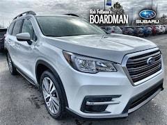 Certified Pre-Owned 2020 Subaru Ascent Premium SUV 4S4WMAHD4L3430236 for Sale in Boardman, OH
