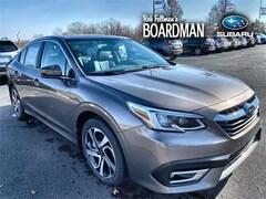 New 2021 Subaru Legacy Limited XT Sedan 4S3BWGN67M3006881 26833 for Sale in Boardman, OH