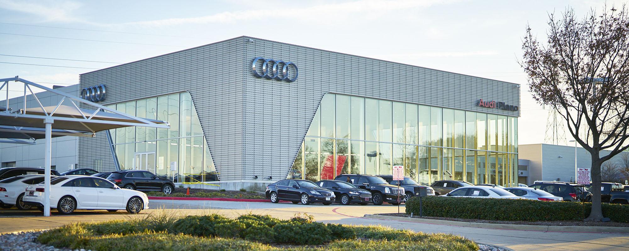 Audi Dealership Near Me >> Audi Dealership Newsglobenewsglobe