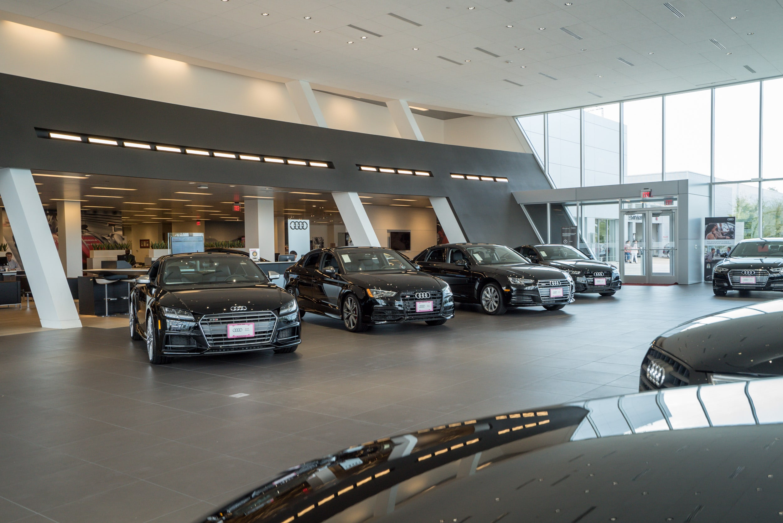 about new in az audi dealer tucson htm dealership