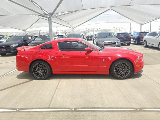 Used 2013 Ford Mustang For Sale Dallas, TX | 1ZVBP8JZXD5283402