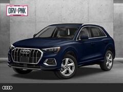 2021 Audi Q3 Premium SUV
